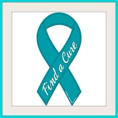 peritoneal cancer ribbon endometrial cancer esmo 2019