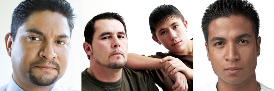virus del papiloma humano en hombres como detectarlo