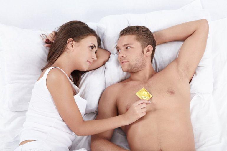 papiloma humano contagio mujer a hombre)
