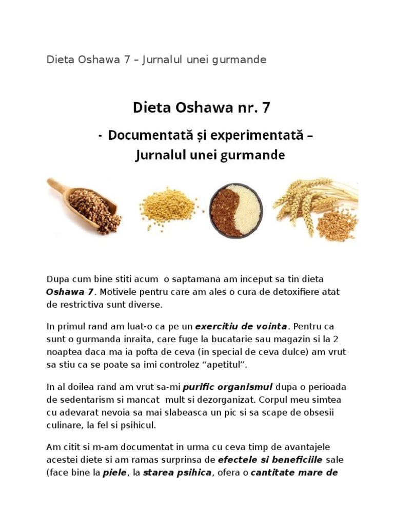 detoxifiere oshawa