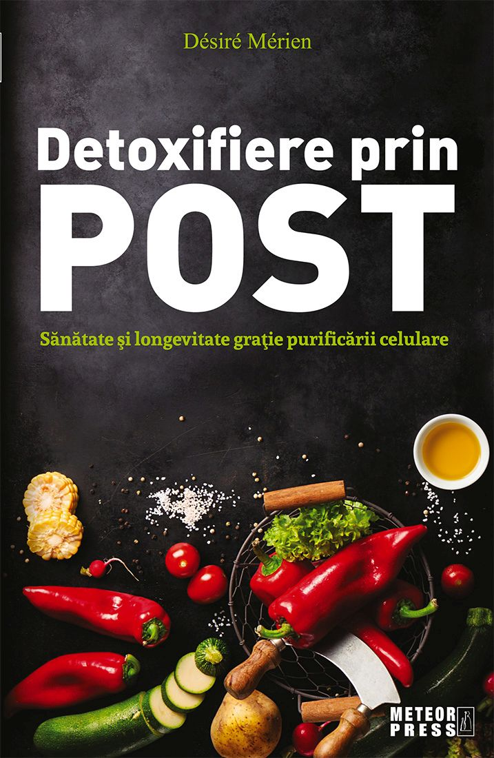 detoxifiere si post)