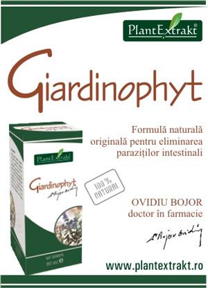tratament homeopat paraziti intestinali