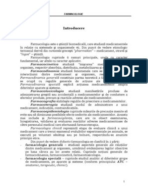 tratament oxiuri vermigal)
