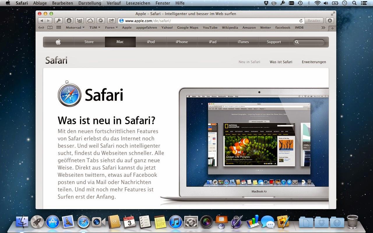 Mac-urile nu iau viruși și alte mituri urbane despre calculatoarele Apple