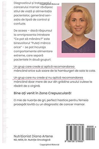 cancerul mamar diagnostic)