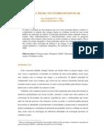 papilomatosis bovina etiologia intraductal papilloma malignant transformation