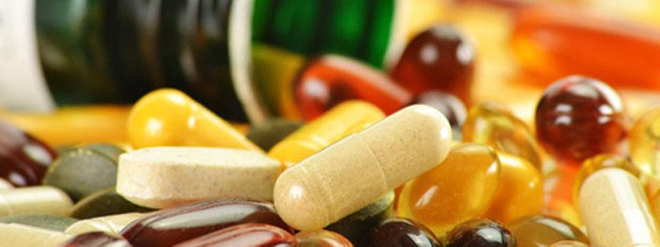 Un nou tratament pentru cancerul pancreatic   Medlife