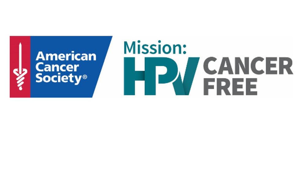 hpv american cancer society)