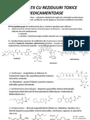 antihelmintice exemple papillomavirus en virus