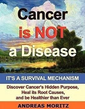 cancerul nu exista