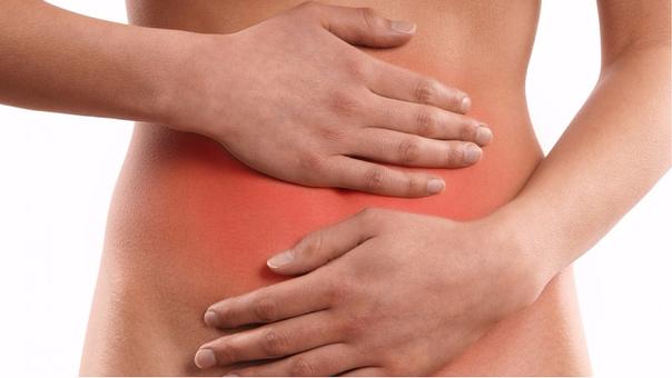 cancer de pancreas sintomas finais