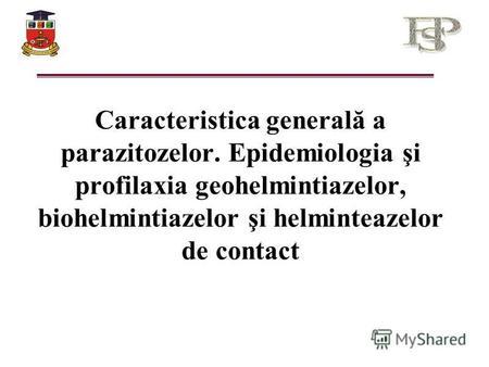 Condyloma acuminata epidemiológia. Tényeken Alapuló Orvostudomány Módszertani Ajánlások