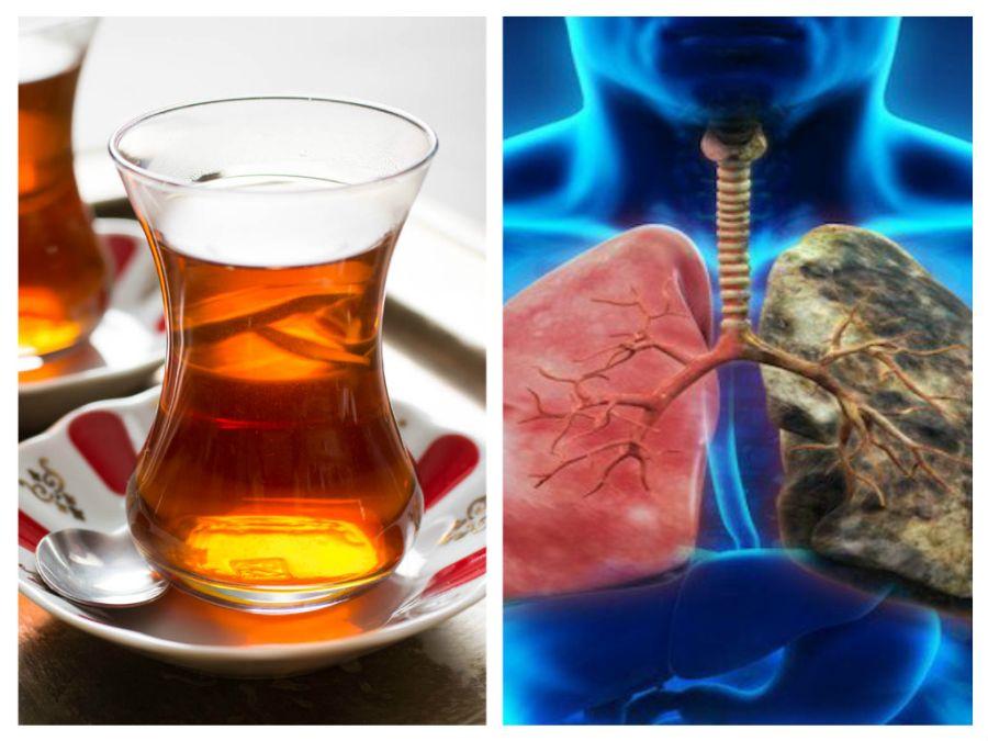 detoxifiere pentru fumatori cancer de pancreas ninos