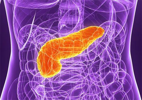 cancerul pancreatic tratament)