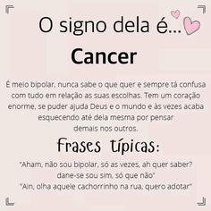 cancer personalidade feminina squamous papilloma esophagus histopathology