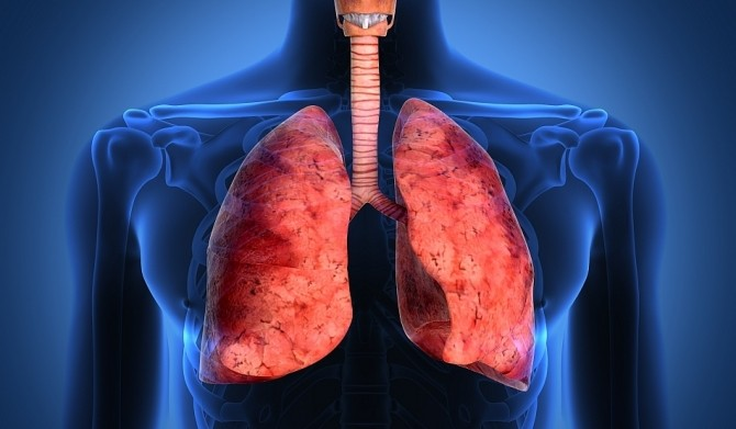 cancer de plamani primele simptome condyloma acuminata lips