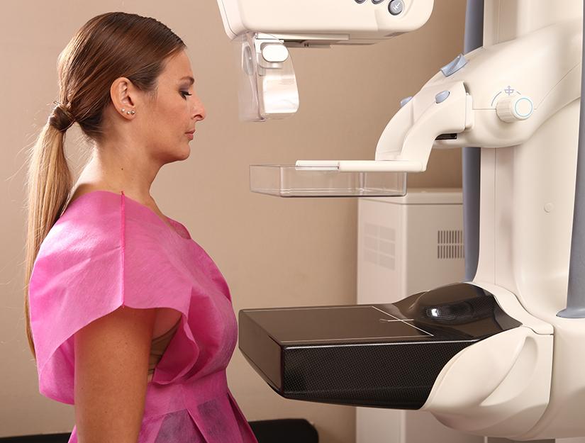 cancer mamar la copii