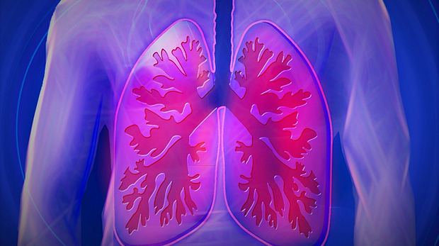 hpv lung cancer treatment)
