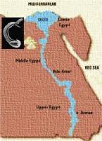 schistosomiasis egypt