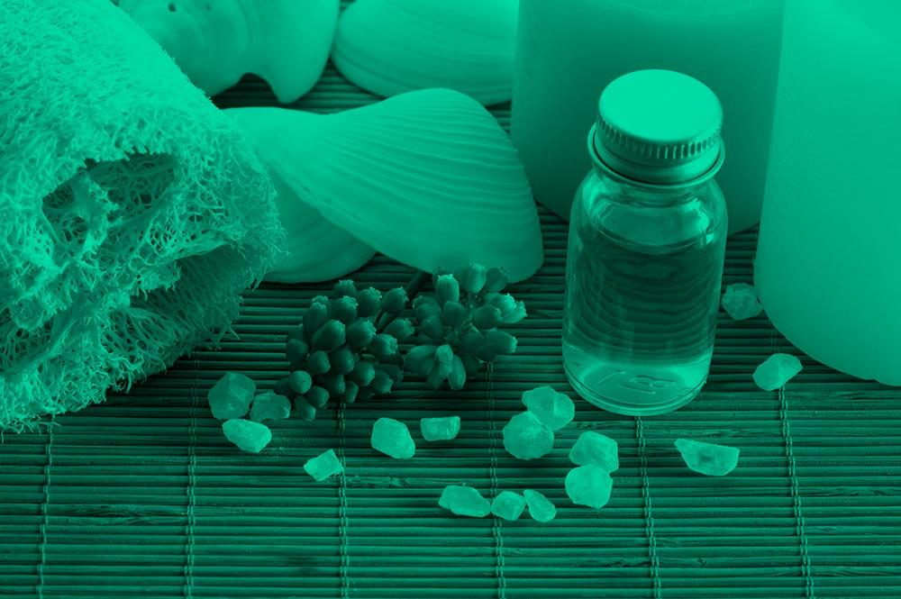 tratamiento virus papiloma humano homeopatia