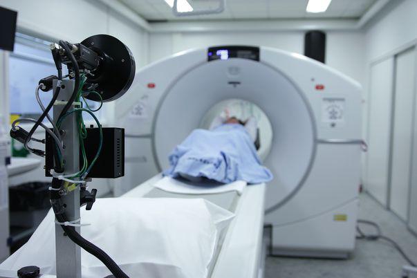 cancer pulmonar cu celule mici simptome)