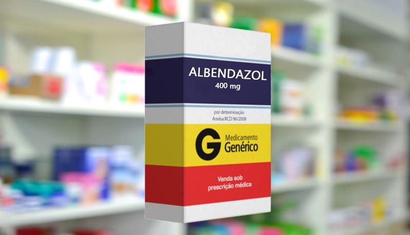 ALBENDAZOL LPH mg asspub.ro — Lista Medicamentelor Mediately