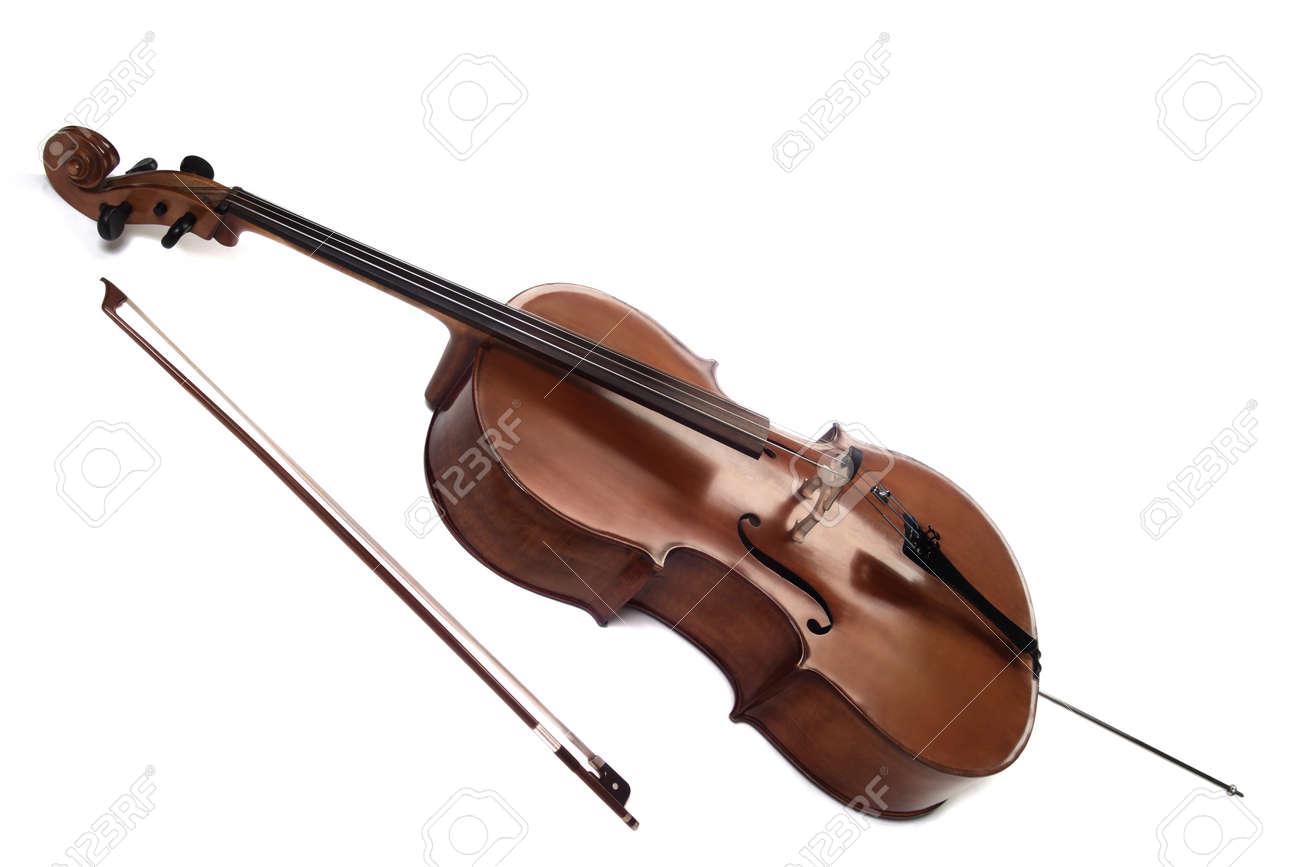 cheloo instrument)