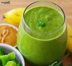 detoxifiere cu sucuri si supe