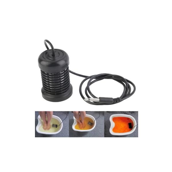 aparat detoxifiere ionica pret