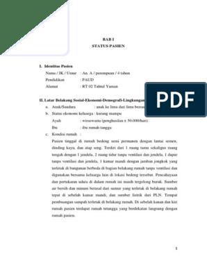 ICD B Parazitoza intestinala, nespecificata — Lista Medicamentelor Mediately