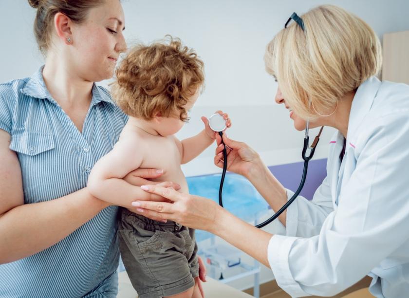 tratament ptr oxiuri copii