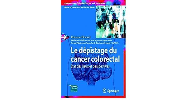 CANCER - Definiția și sinonimele cancer în dicționarul Franceză