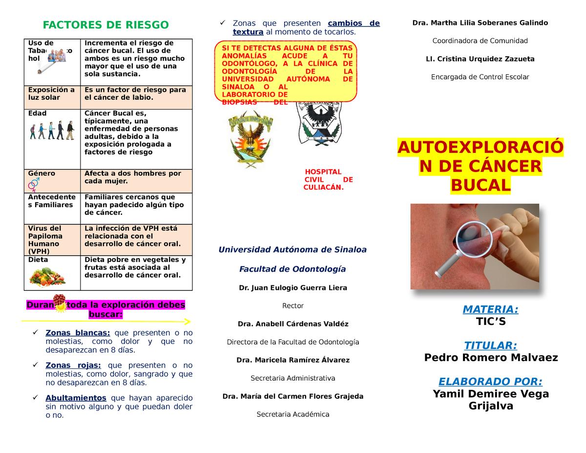 HIV-SIDA - [PDF Document]
