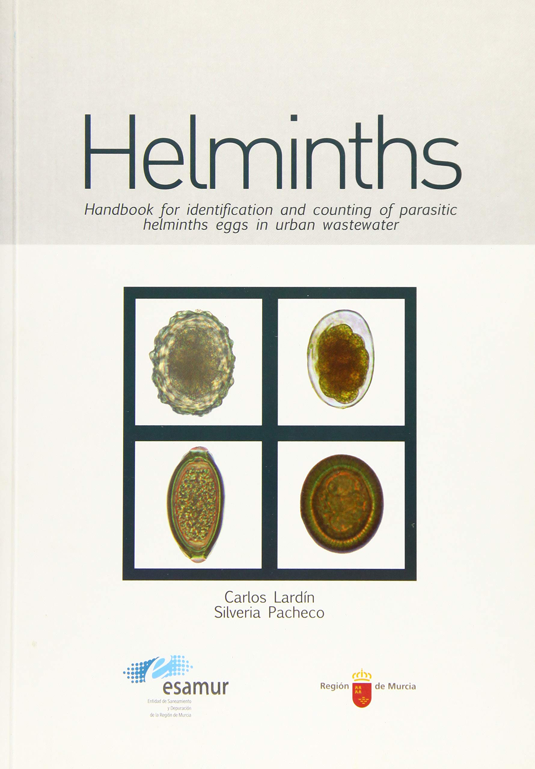 helminth for sale)