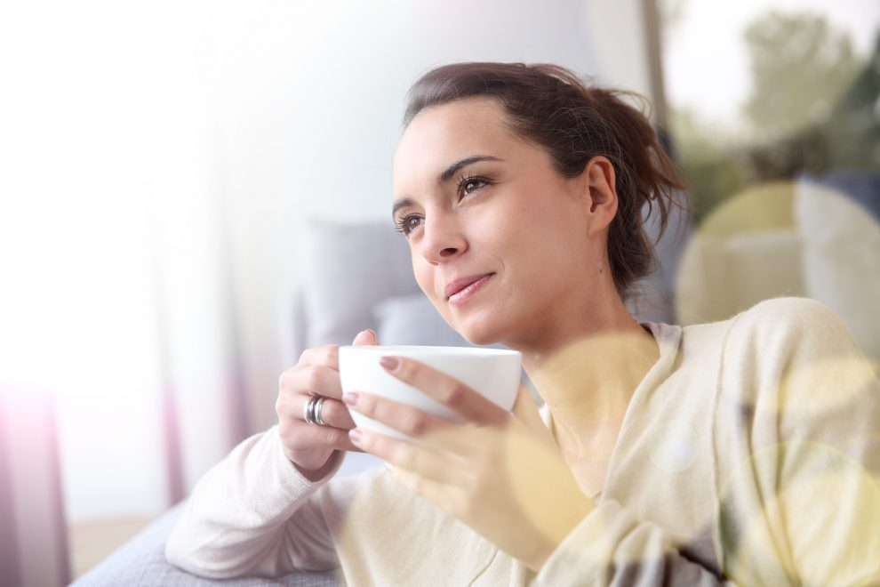 Cura de detoxifiere cu patrunjel te ajuta sa elimini toxinele din corp