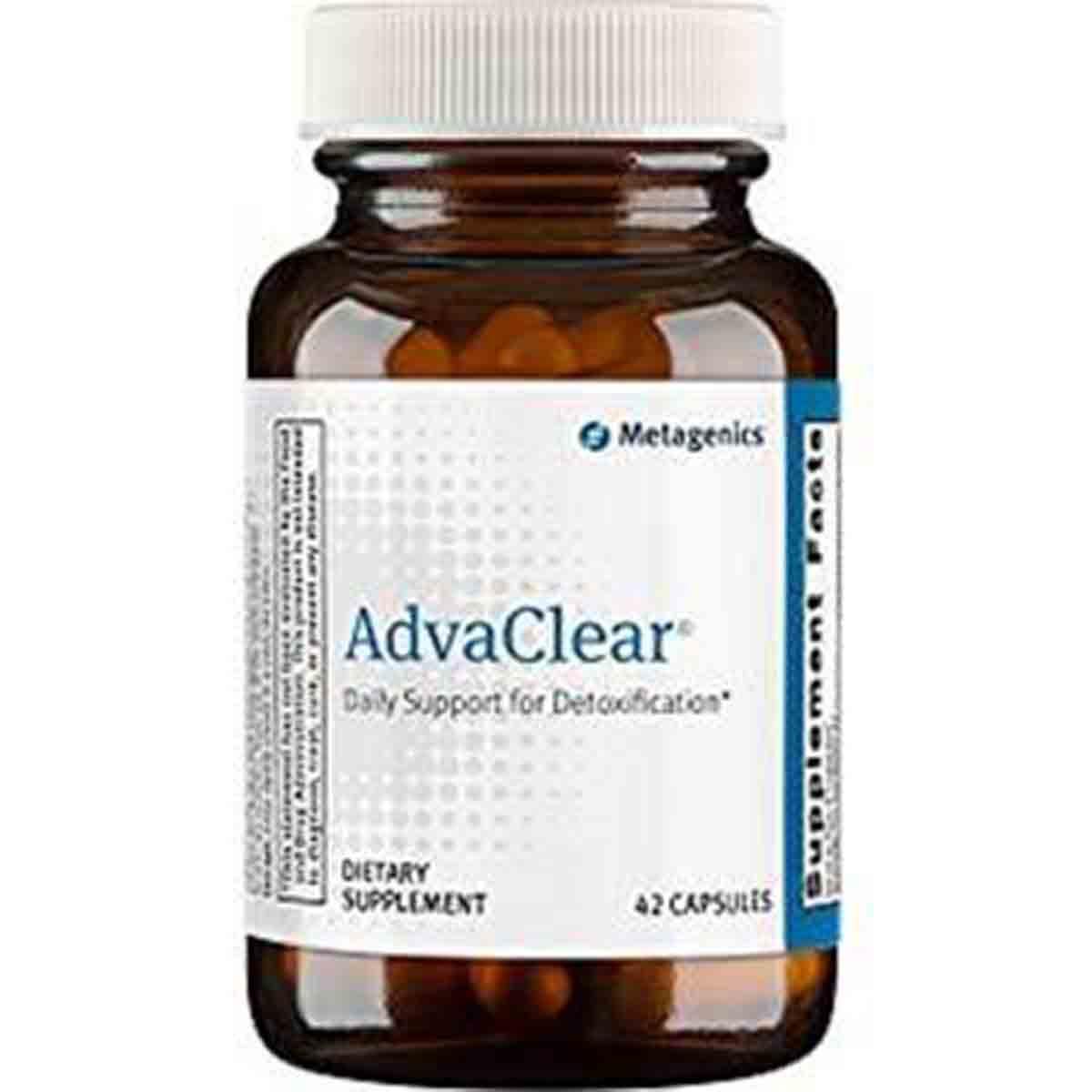 Pastile pentru detoxifiere: Cum să vă detoxifiați corpul și să slăbiți