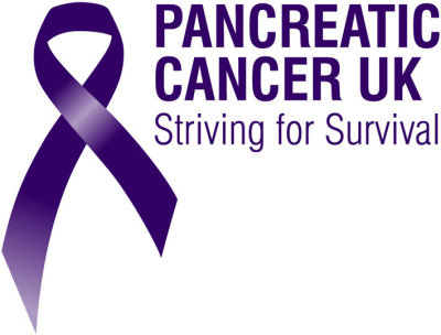 pancreatic cancer uk)