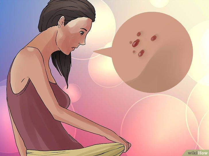 hpv virus und schwanger werden