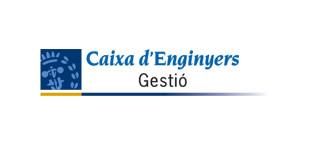 Caixa Enginyers Vida-Caja Ingenieros Vida, Compañia De Seguros Y Reaseguros, S.A.U - Barcelona