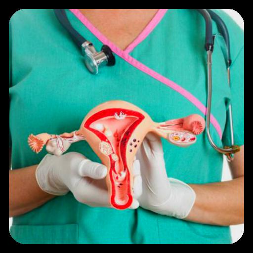 Screeningul de cancer de col uterin