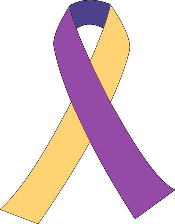 cancer de pancreas lazo)