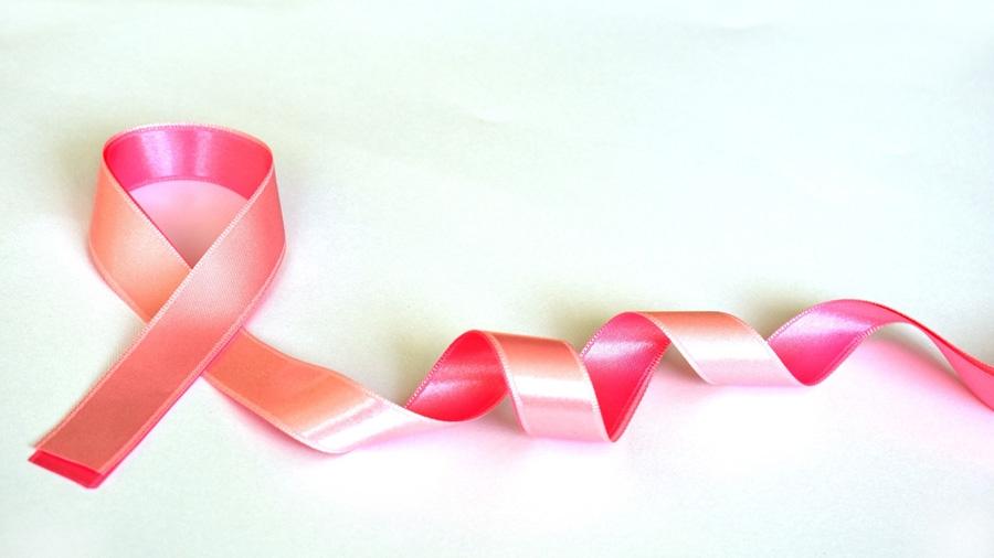 Relaţia dintre infiltratul limfocitar tumoral şi progresia în cancerul de sân triplu negativ