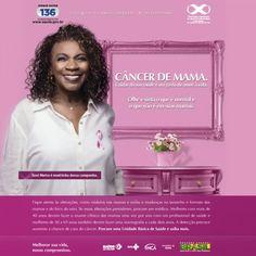Dieta pentru pacientele cu cancer mamar