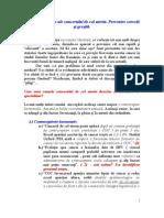 cancerul de col uterin pcn