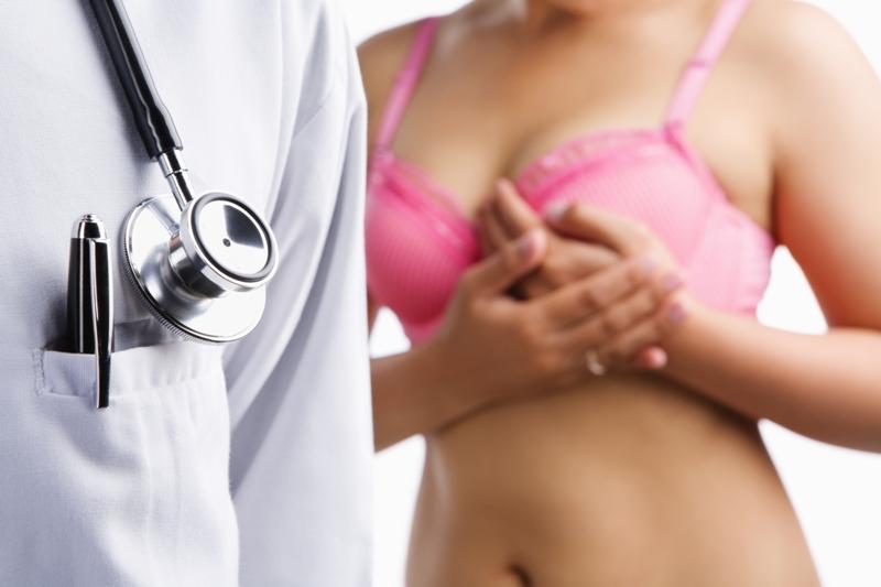 cancerul mamar se vindeca)