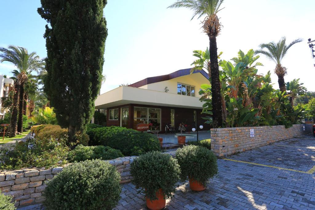 OFERTA! Cat te costa un sejur la Sianji Detox Center din Turcia, clinica preferata de Andreea Marin