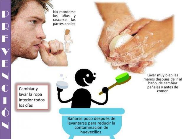 how is respiratory papillomatosis diagnosis