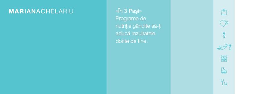 Dieta de 7 zile cu orez brun: Scapa de colaceii de pe burta cat ai clipi! - asspub.ro