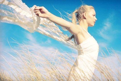 Te vindecă GARANTAT: Cura cu ULEI de floarea soarelui