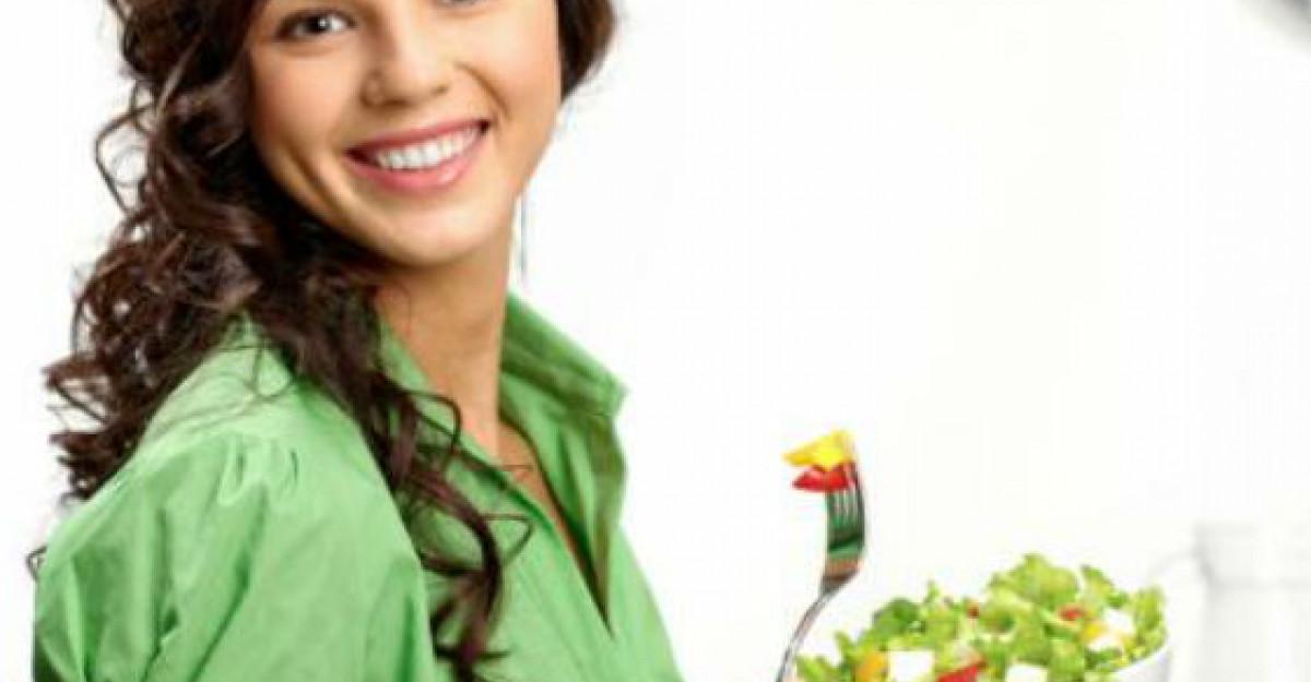 cura de detoxifiere in timpul sarcinii